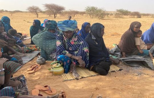 Niger Tahoua