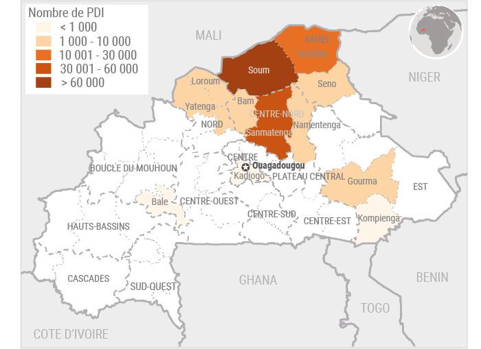 displacement map EN