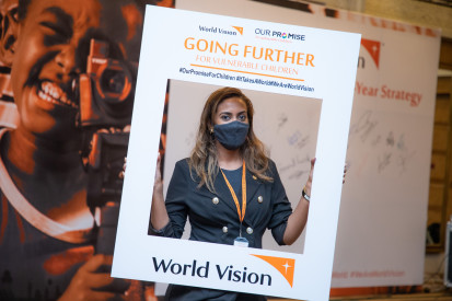 World-Vision-launch-five-year-strategy small
