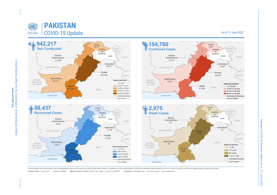 pakistan situation report 20200617 Page 2
