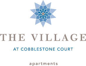 The Village at Cobblestone Court