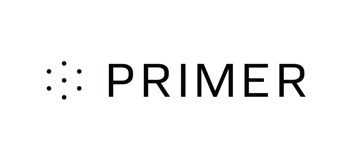 Primer Adds $40M to Expand Team, Language Capabilities and Enter New Verticals