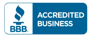 American Housekeeping BBB accredited business