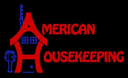 American Housekeeping logo