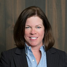 Picture of Mortgage Loan Originator Laurie Mead