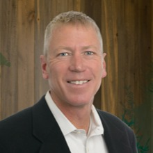 Picture of Mortgage Loan Originator Mark Fasnacht