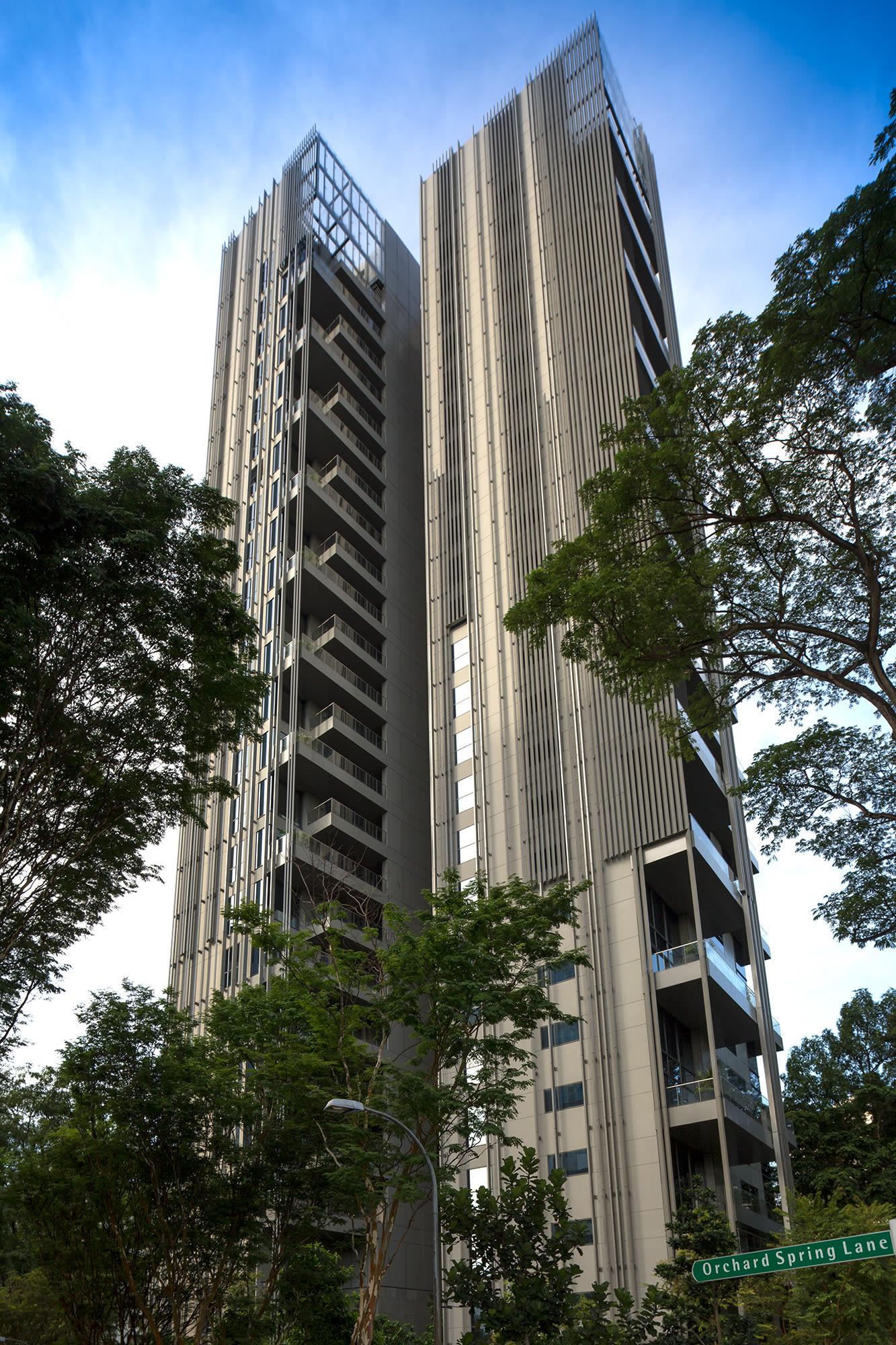 3 Orchard By-the-Park residential tower wins five EdgeProp Singapore Excellence Awards