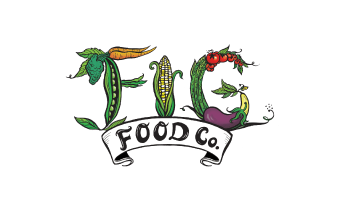 Fig Food Company LLC