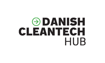Danish Cleantech Hub