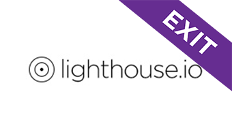Lighthouse.io