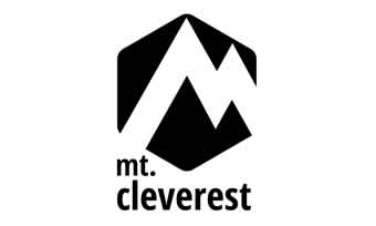 Mt. Cleverest