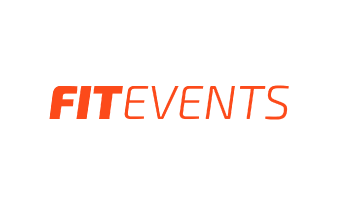 FitEvents
