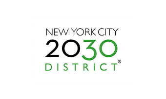 NYC 2030 District