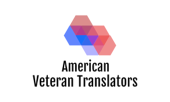 American Veteran Translators