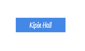 Kipin Hall