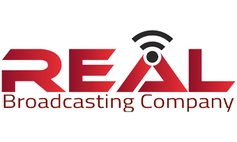 Real Broadcasting Company
