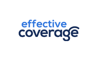 Effective Coverage LLC