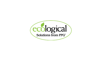 EcoLogic Solutions