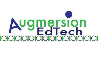 Augmersion EdTech