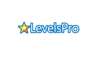 LevelsPro