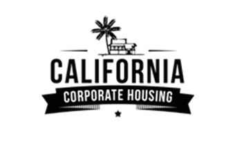 California Corporate Housing