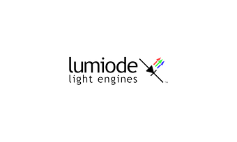 Lumiode Light Engines