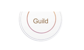 Guild Financial