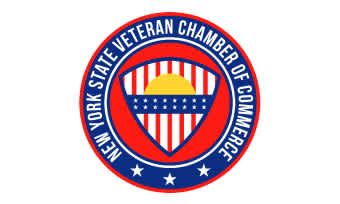 NYS Veteran Chamber of Commerce