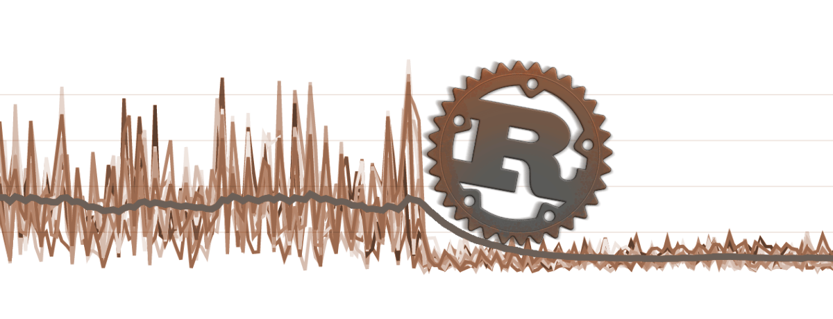 Fixing Python Performance with Rust | Product Blog • Sentry