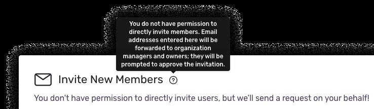 6-invitations