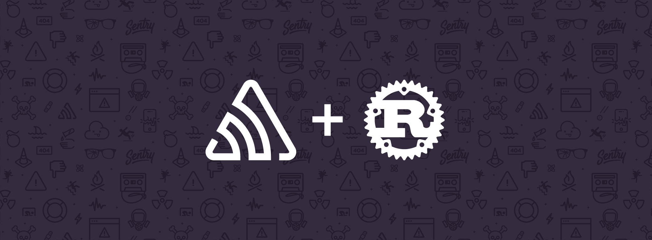 What Not to Do in Rust | Product Blog • Sentry