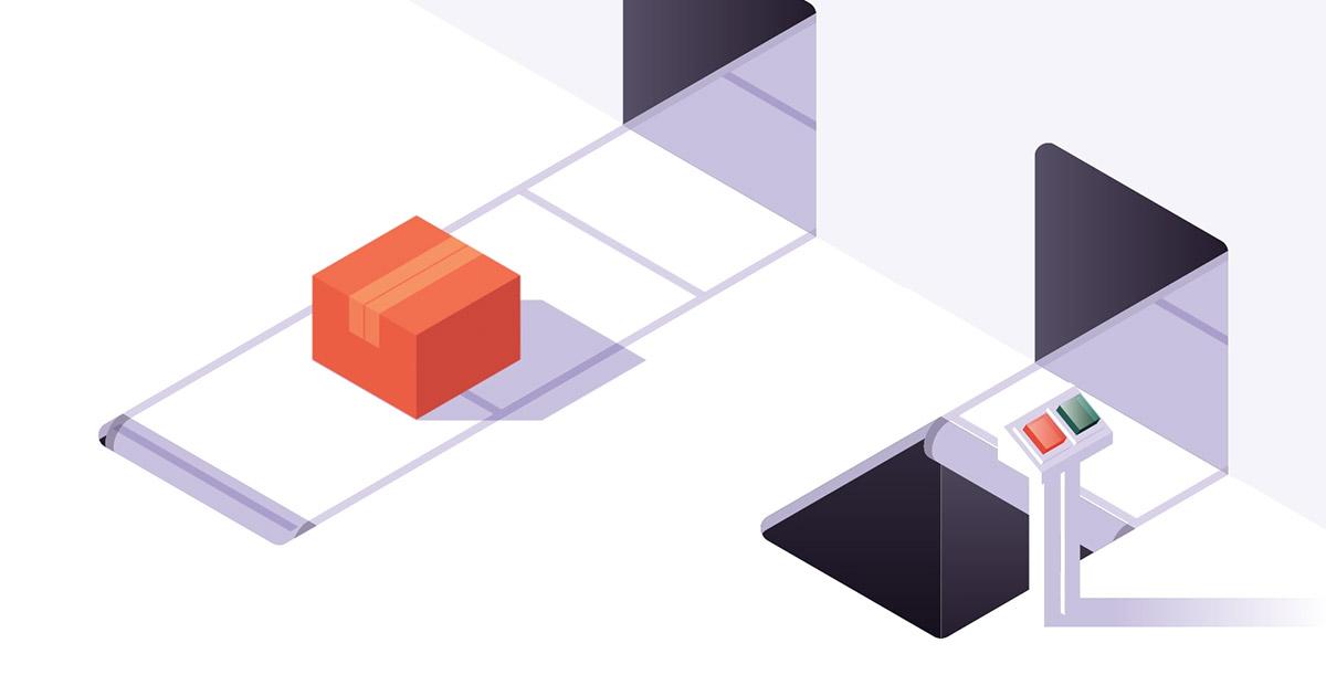 Python, JavaScript,  NET, and Rust: Sentry's Unified SDK