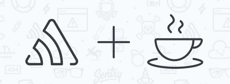 Capturing Java Exceptions with Sentry | Product Blog • Sentry