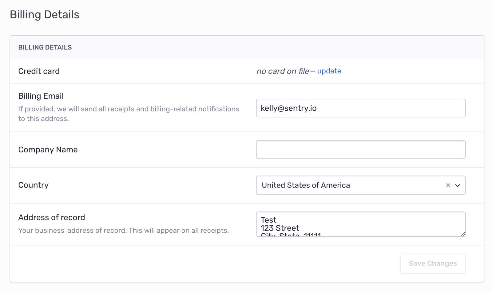 billing-details