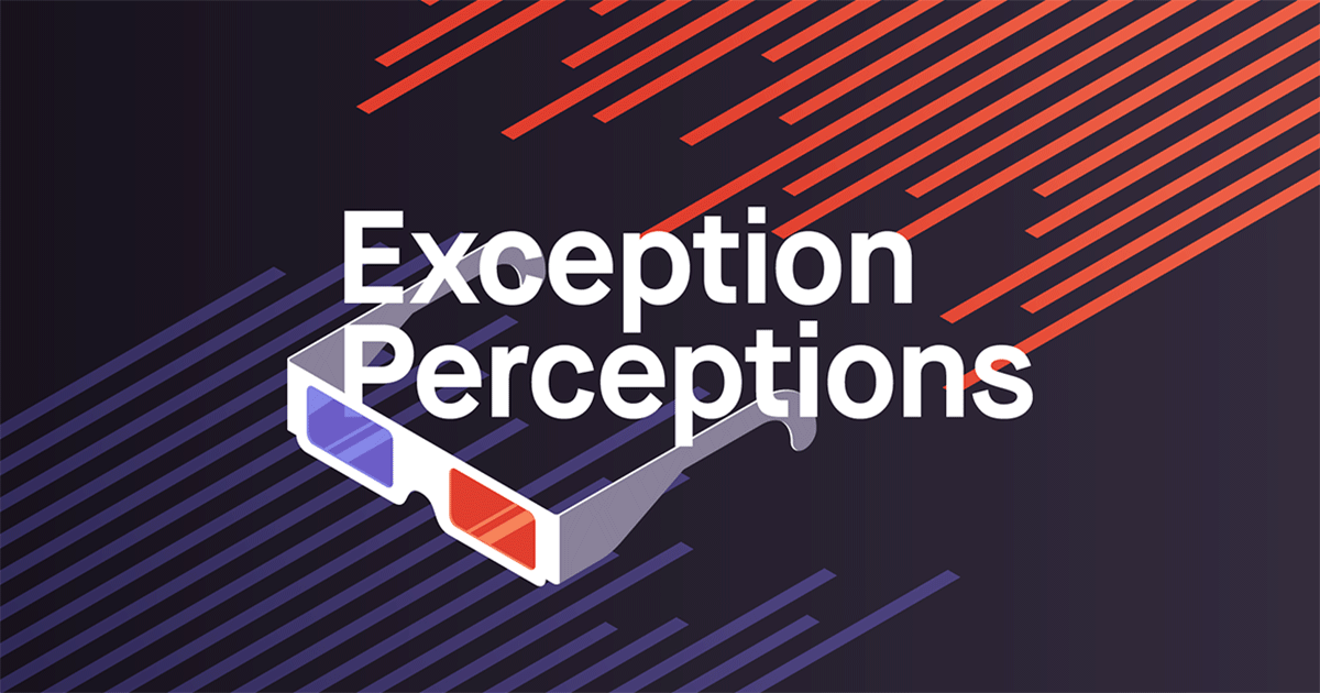 Exception Perceptions: Automate Your Workflow with Probot