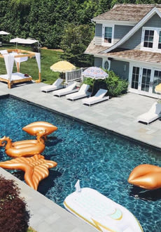 revolve-hamptons-case study-block