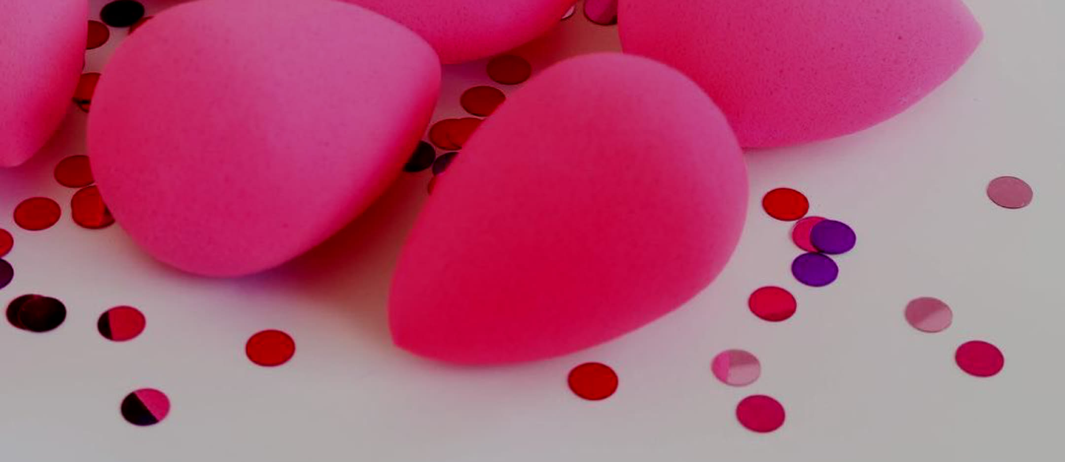 beautyblender-header-vis