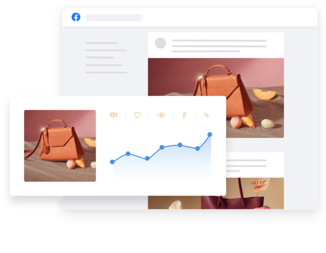 facebook-insights-header