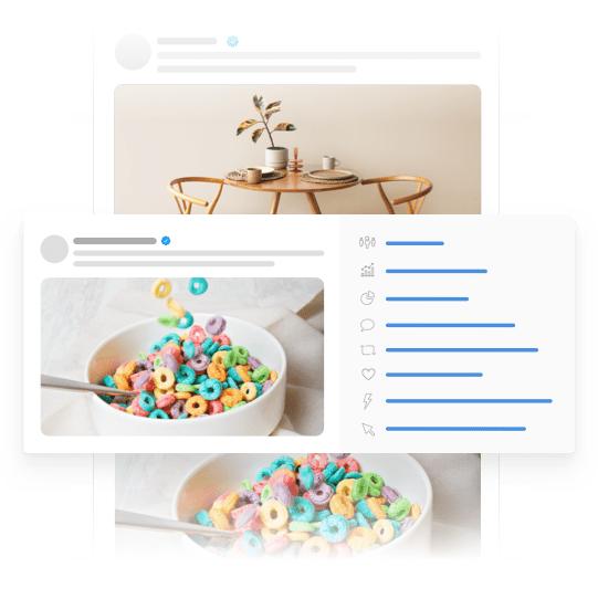 twitter-insights-header