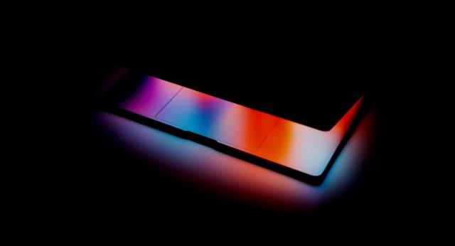 consumer electronics-header