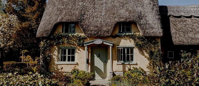 country living-case study-header