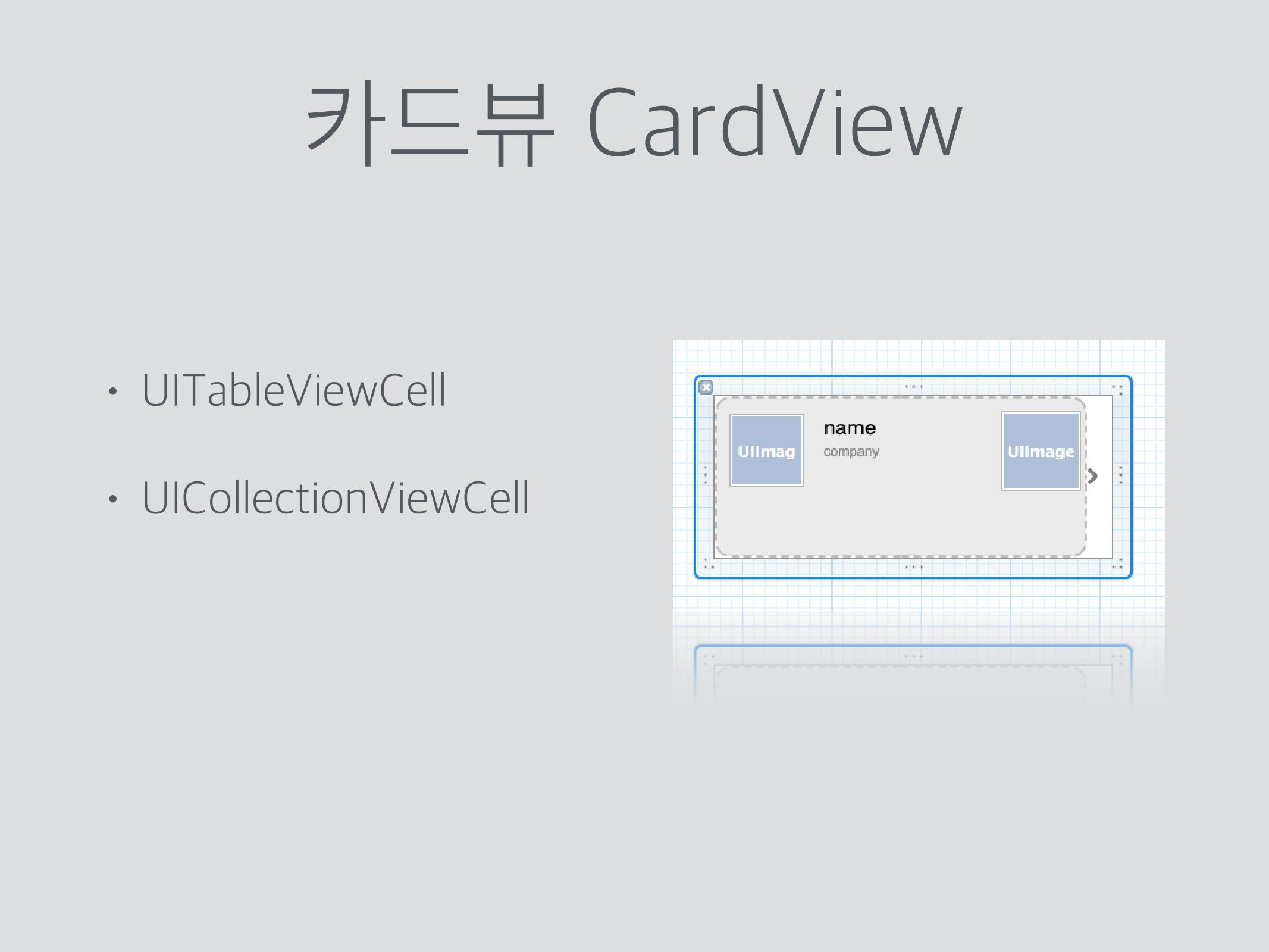 cardview-cell