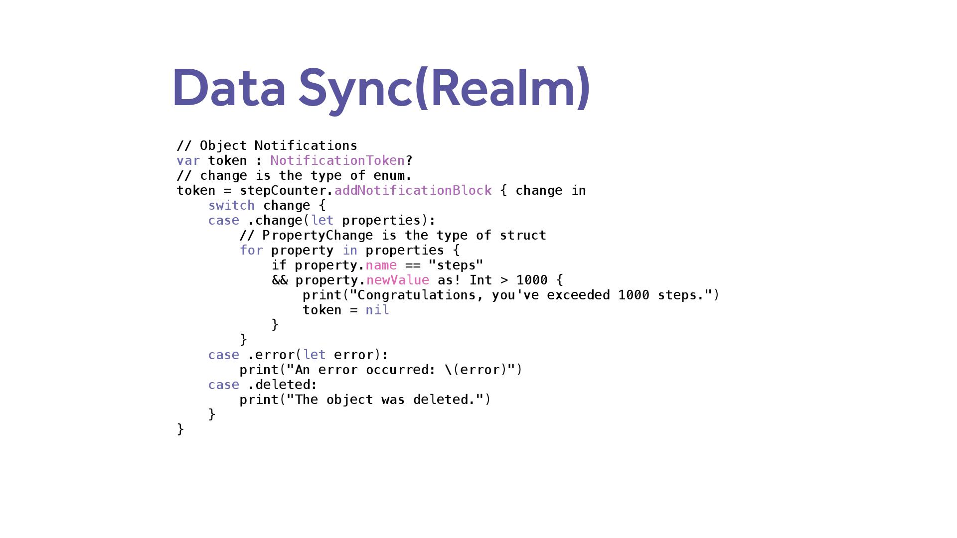 reactive-db-realm-sync
