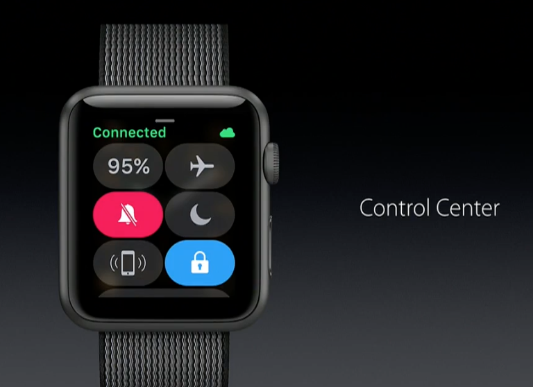 wwdc16-watch-control-center