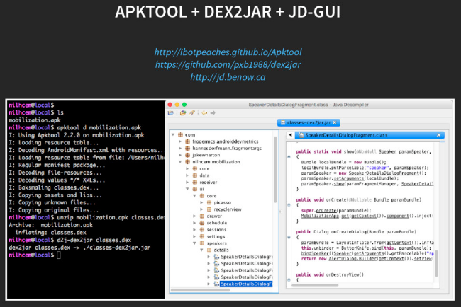 android-toolbox-apktool