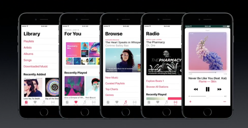 wwdc16-apple-music
