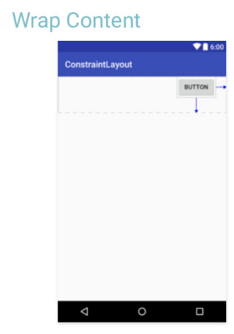 constraintlayout-button-wrap-content-constraint