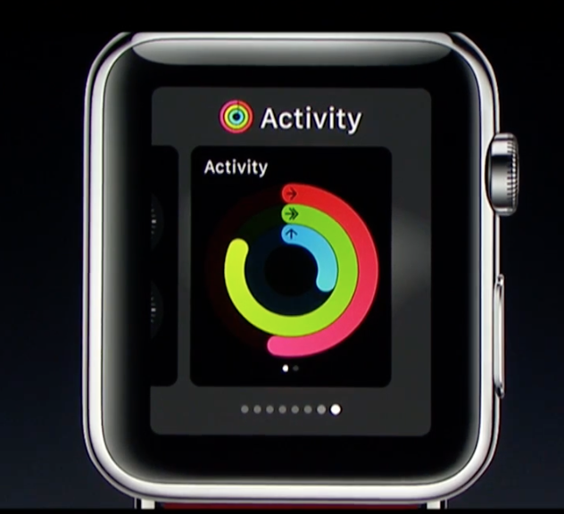 wwdc16-watch-dock