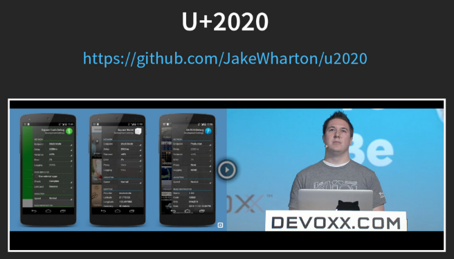 android-toolbox-u2020