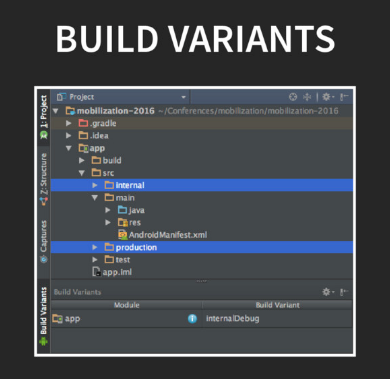 android-toolbox-build-variants